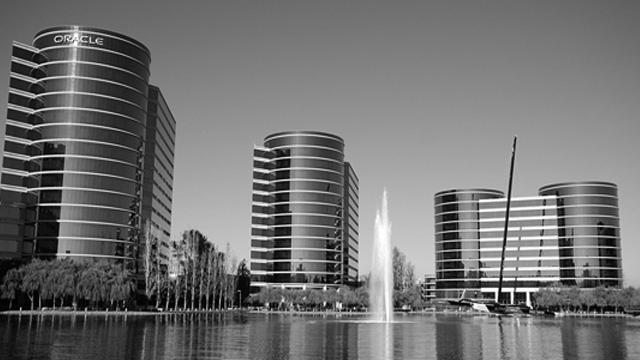 Alcobendas HUB estará presente en la 5ª edición del evento SEC2SV – Startup Europe Comes to Silicon Valley
