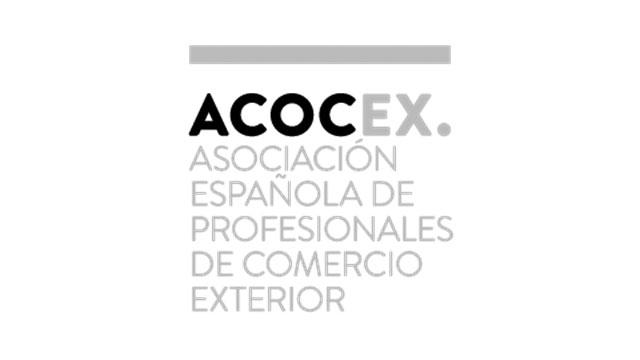 ACOCEX celebrará su IX Congreso entre los días 3 y 5 de octubre del presente año