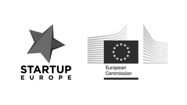Alcobendas HUB in the European Commission