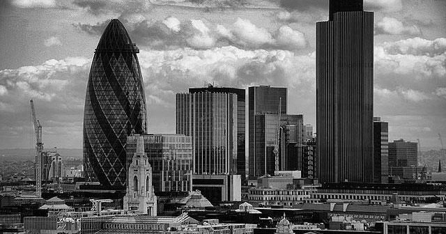 "Parte de la banca privada del Citi de Londres se plantea Madrid como destino ""post-brexit"""