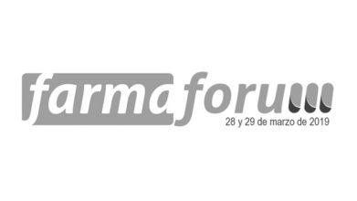 Alcobendas HUB estará presente con el sector farmacéutico en la sexta edición de FARMAFORUM.
