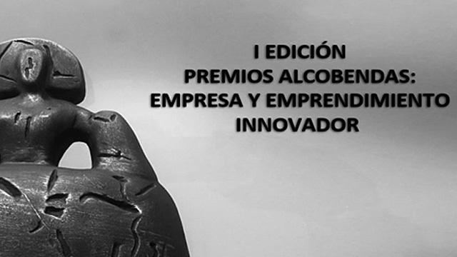 """Alcobendas celebra la primera edición de los Premios """"Empresa y Emprendimiento Innovador"""""""
