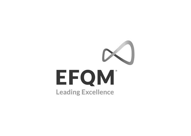 El trabajo de Alcobendas HUB modelo de Buenas Prácticas en el Foro EFQM