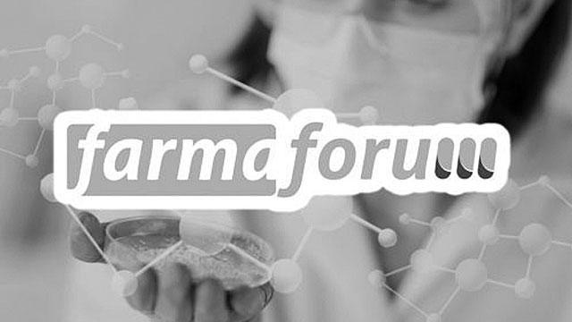 Alcobendas HUB está presente con el sector farmacéutico en la sexta edición de FARMAFORUM