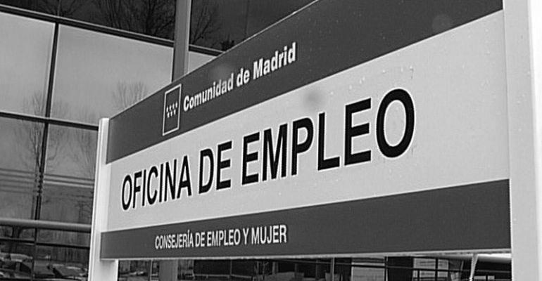 La tasa de desempleo en Alcobendas se sitúa en el 8