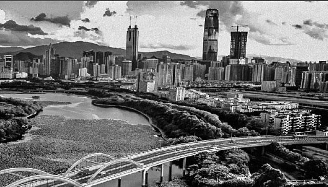 """Alcobendas HUB patrocina el seminario """"Acceder a  China"""