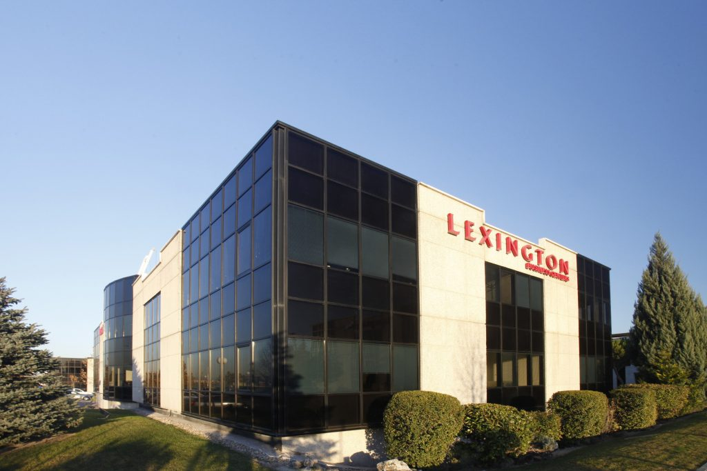 lesington-alcobendas-espacios-trabajo-flexibles