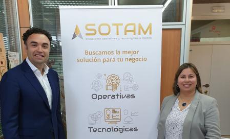 SOTAM-socios-fundadoreseduardo-ochoa-pamela-ochaita