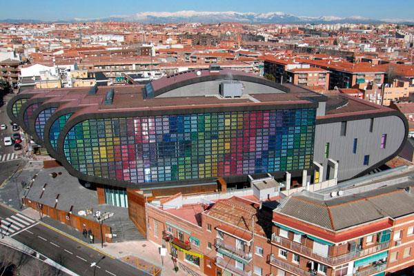 smart-cities-alcobendas-sostenibilidad-movilidad