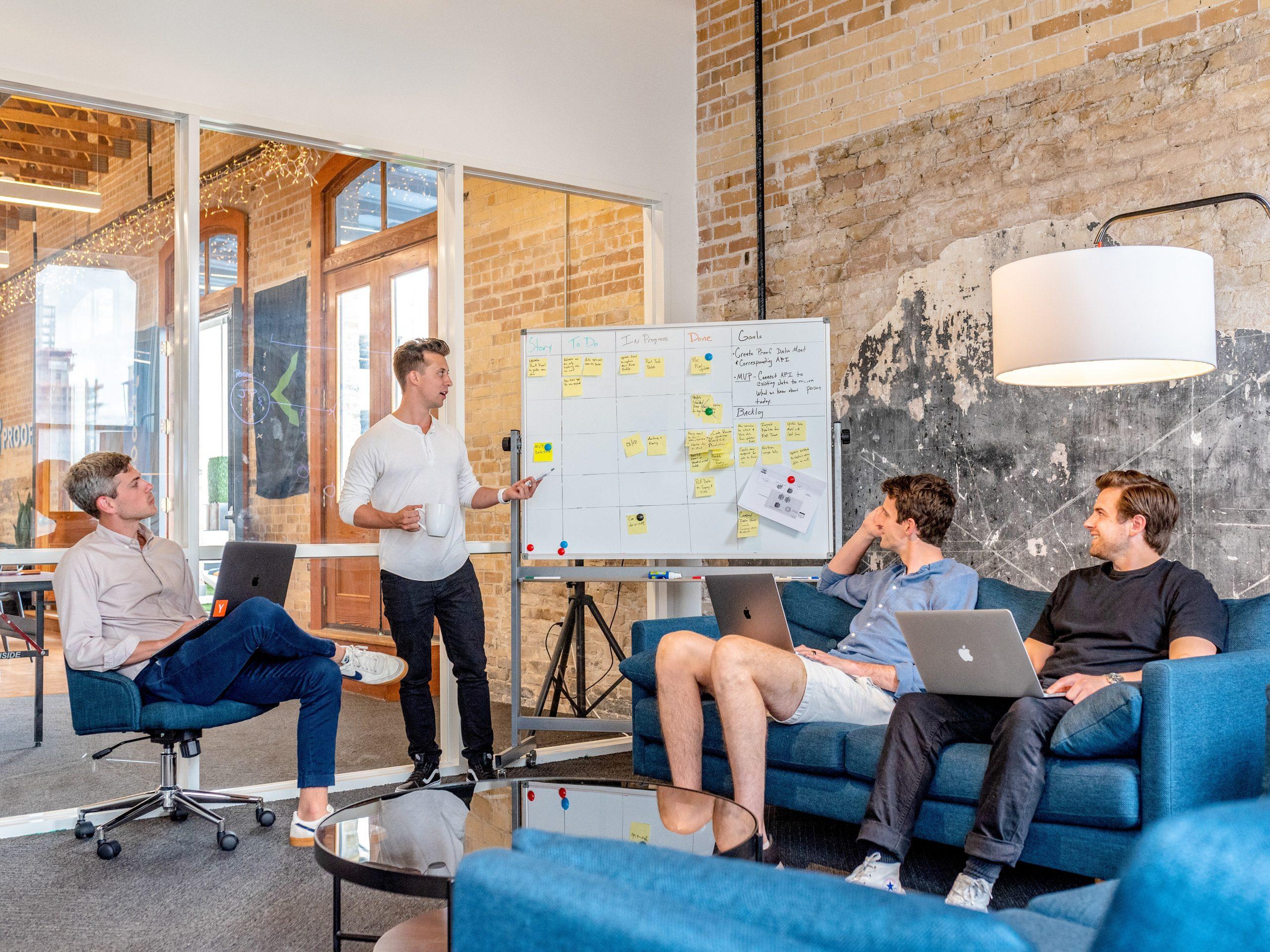 emprendimiento-camino-nuevos-retos-empresariales