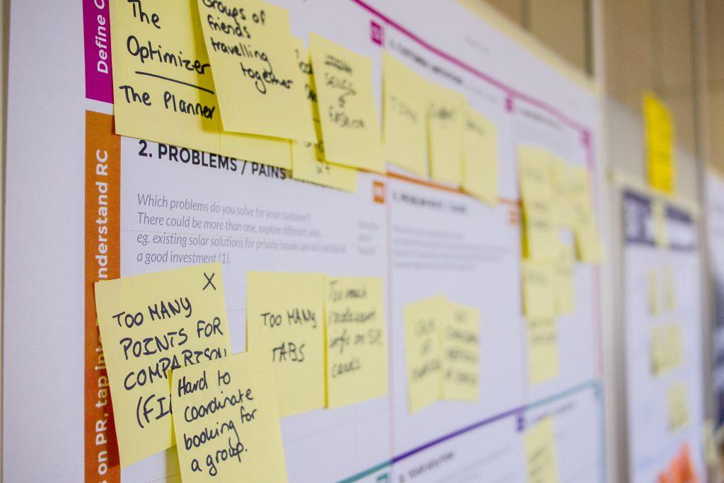 emprendimiento-camino-retos-empresariales