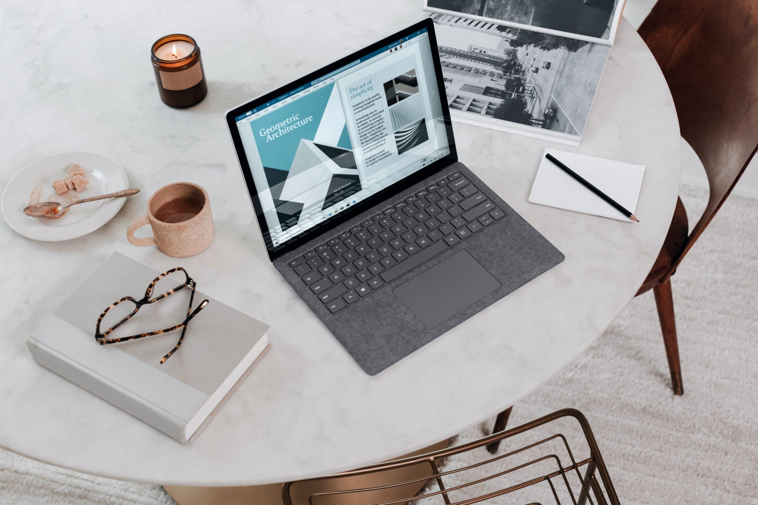 formacion-online-clave-fomento-emprendimiento