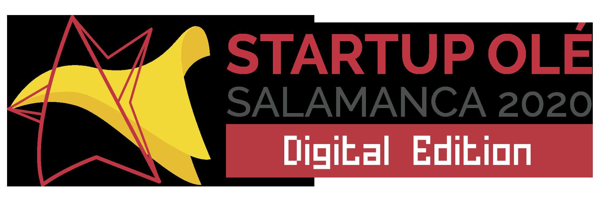 startupole-participacion-alcobendas-movilidad-sostenible