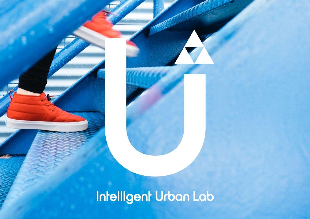 intelligent-urban-lab-alcobendas-innovacion-digitalizacion-sostenibilidad