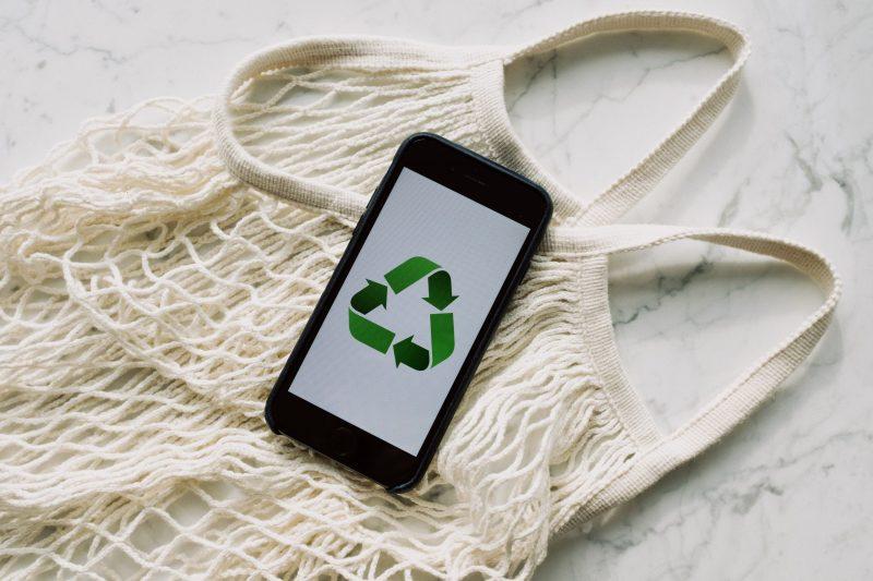 sostenibilidad-herramienta-crecimiento-empresa