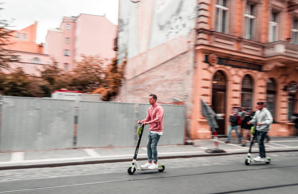 4-maneras-aplicar-movilidad-sostenible