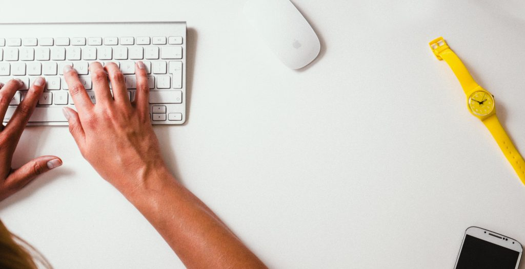 5-razones-digitalizar-negocio