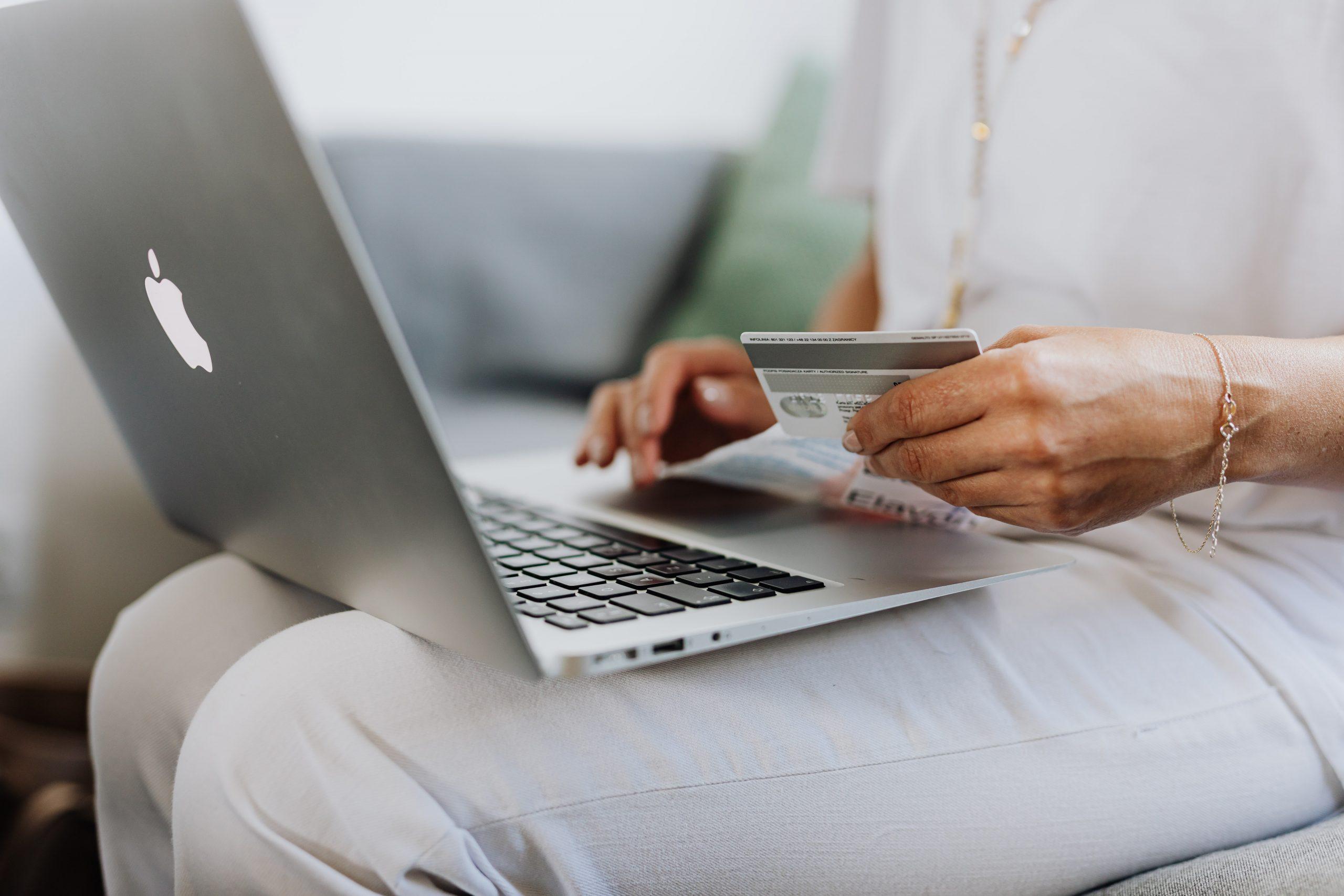 4-tendencias-claves-aumentar-ventas-ecommerce