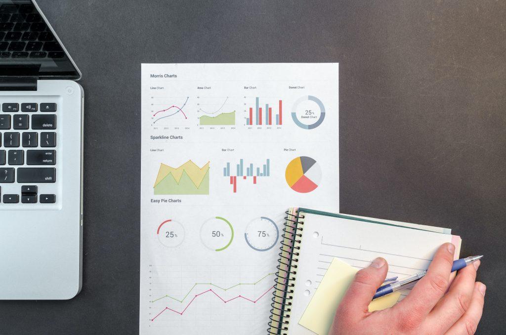 buscar-inversores-negocio