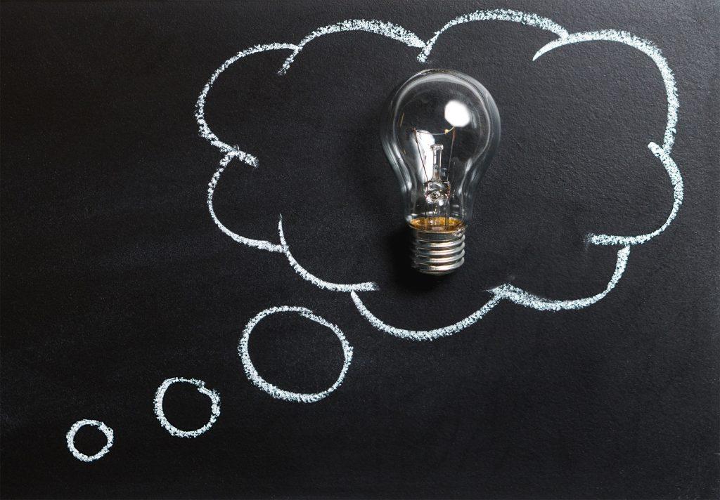 innovacion-negocio-rentable