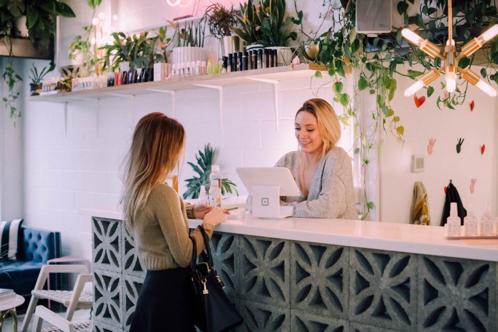 forma-optima-fidelizar-clientes-empresas