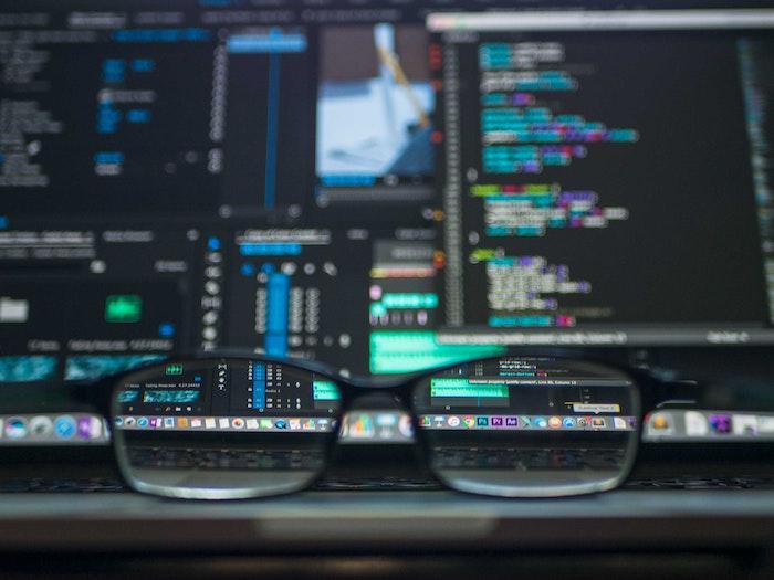 ciberataques-empresas.prevenir-ataques-hackers