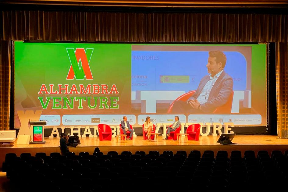 alhambra-venture-alcobendashub
