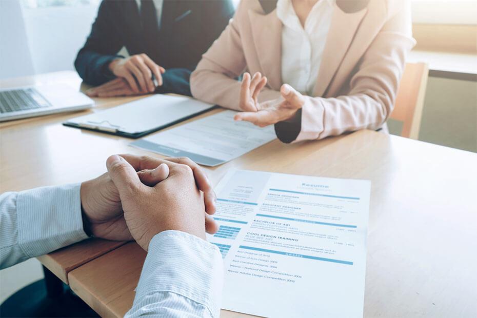 atraer talento empresas