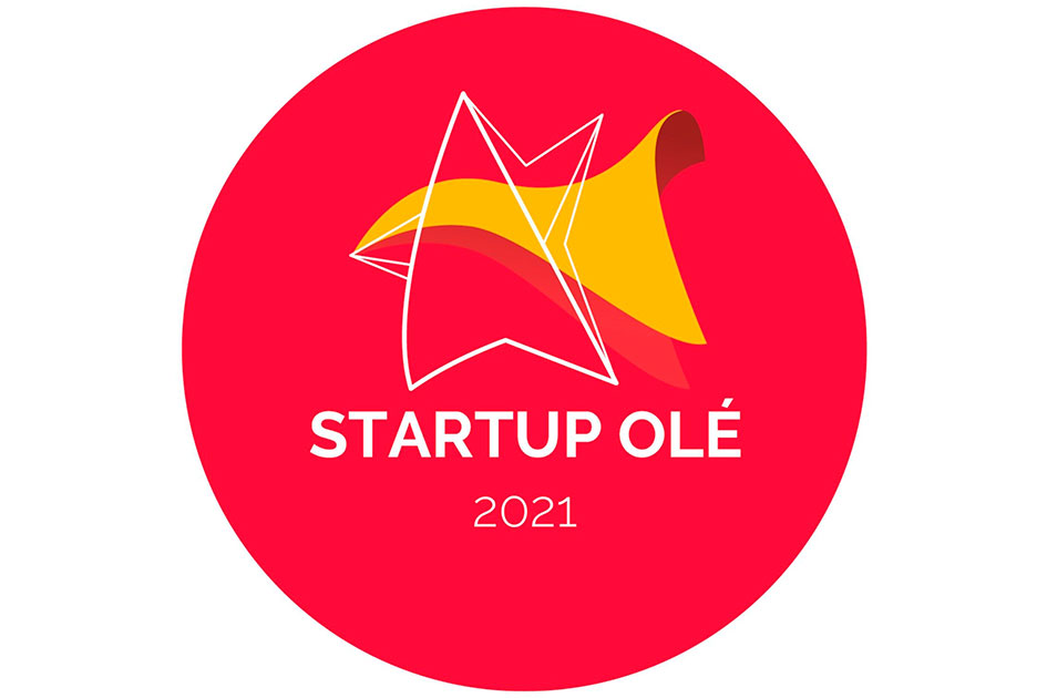 logo startupole