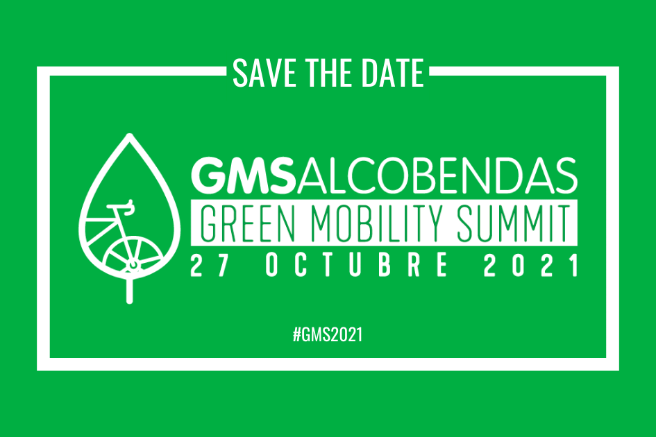 save-the-date-GMS2021